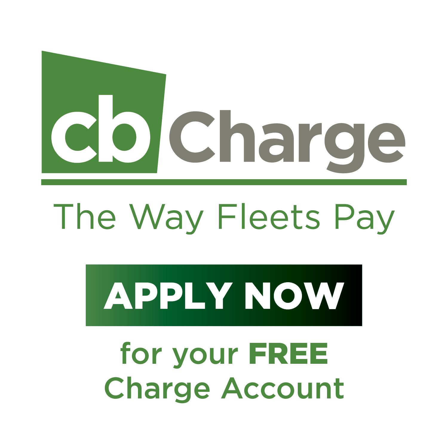 cbCharge accepted